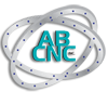ABCNC Inc. Milling and Turning Services