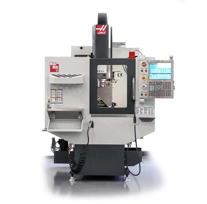 CNC Machines – Machine Shop Rocklin CA